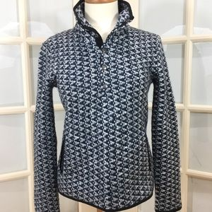 MADEWELL / Harmonica / Wool Snap Pullover Size XS
